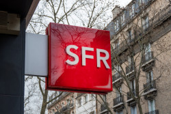 Forfait Red by SFR : l'UFC-Que Choisir dépose plainte pour pratiques commerciales trompeuses