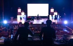 Année blanche, emplois subventionnés… Quelles aides pour les intermittents du spectacle?