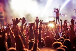 Concert-test, Fête de la musique, Nuit des musées: du mouvement dans la culture