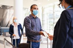 Quarantaine obligatoire à l'arrivée en France : quatre nouvelles destinations concernées