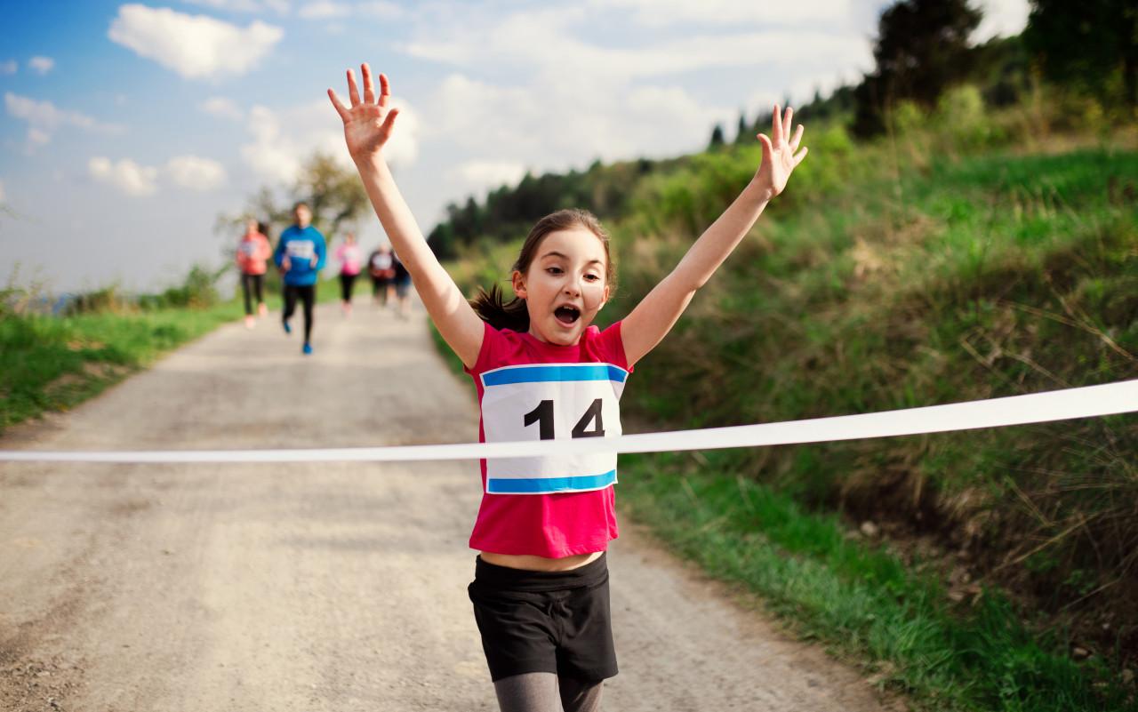 Pratique sportive&nobreak&: le certificat médical obligatoire pour les enfants disparaît