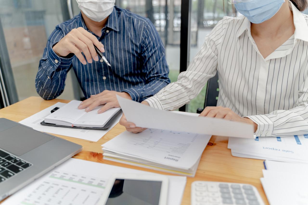 Votre employeur pourrait bientôt vous imposer 8 jours de congés payés