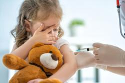 Le calendrier des vaccinations 2021