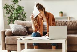 Toucher le chômage après une démission: une procédure trop complexe