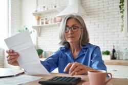Retraite : 1 pension sur 6 présente une erreur de calcul, selon la Cour des comptes