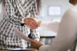 Attestation employeur : dès le 1er juin 2021, un seul modèle sera valable
