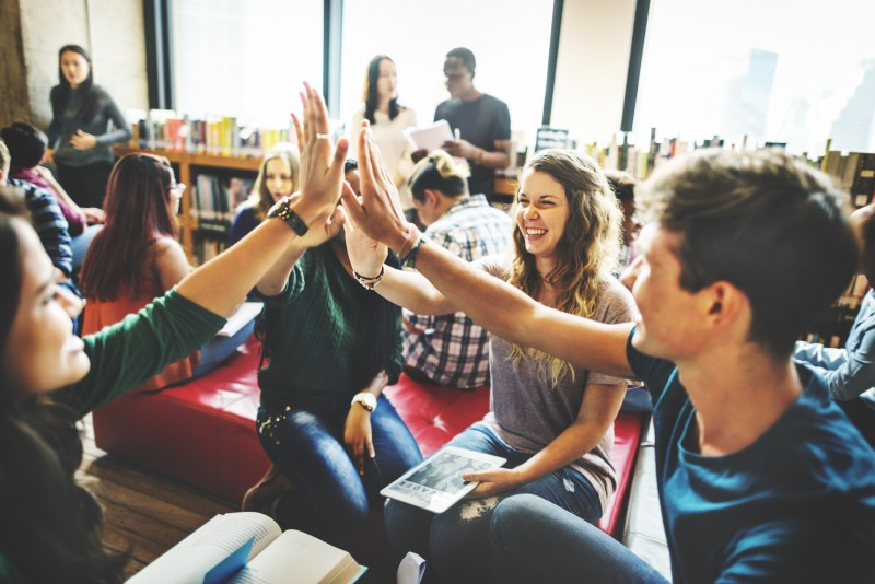 Les candidats aux études supérieures pourront saisir leurs vœux sur Parcoursup dès le 22 janvier 2018
