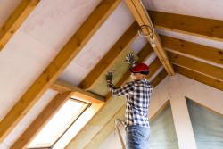 MaPrimeRénov' : l'aide de l'État pour la rénovation énergétique des logements est-elle victime de son succès ?