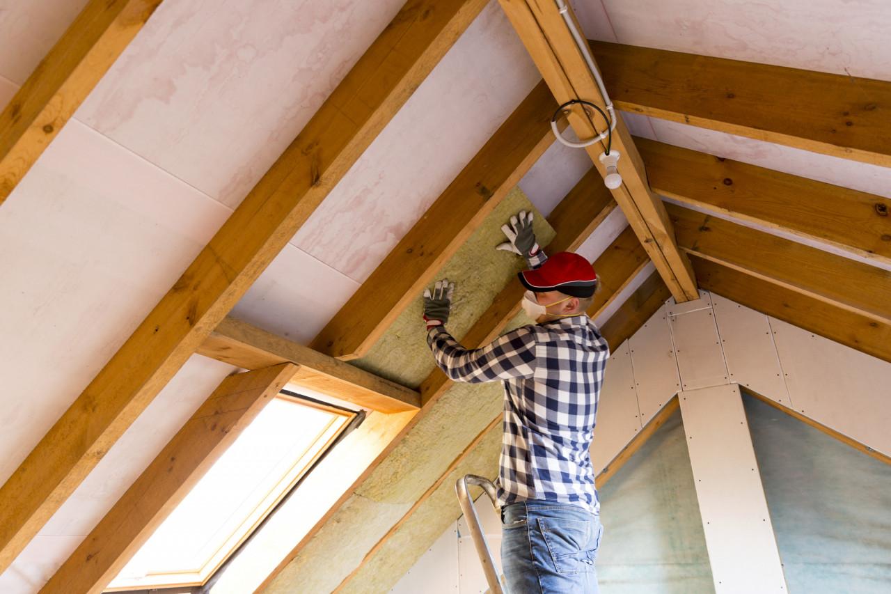 MaPrimeRénov' : l'aide de l'État pour la rénovation énergétique des logements connaît un franc succès