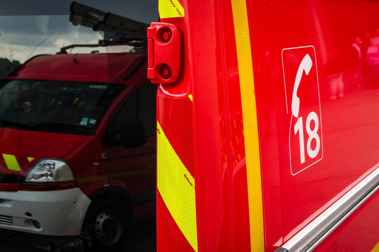 Panne des numéros d'urgence : que sait-on de l'incident ?