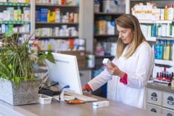 Pharmacien correspondant: quelles nouveautés?