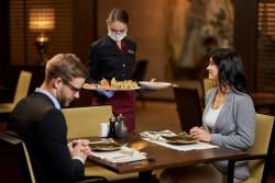 Couvre-feu, restaurant, voyages, télétravail… Ce qui change à partir de ce 9 juin 2021