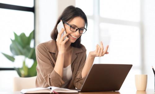 Retraite : 40 000 entretiens gratuits pour vous aider à monter votre dossier