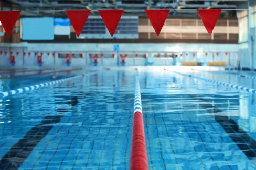 Réouverture des piscines et salles de sport : quel protocole sanitaire ?