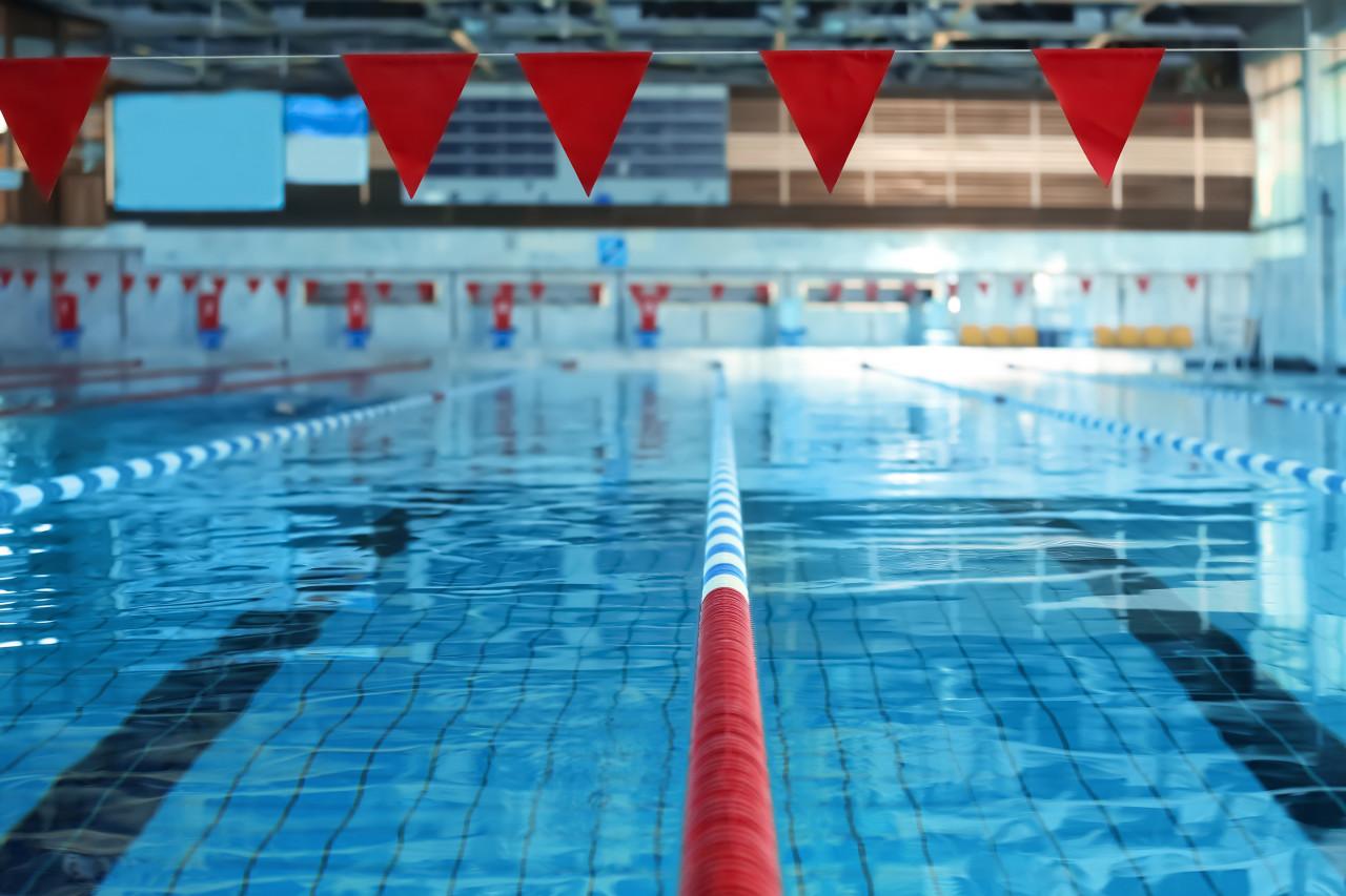Réouverture des piscines et salles de sport : quelles sont les règles à respecter à partir du 9 juin ?