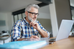 Retraite : bientôt un nouveau service pour corriger facilement les erreurs sur votre relevé de carrière