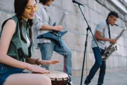 Maintenir, reporter ou annuler la Fête de la Musique 2021 : le dur choix des municipalités