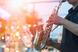 Fête de la musique 2021: pas de couvre-feu mais un protocole sanitaire strict