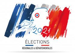 Élections régionales et départementales : que faut-il retenir du premier tour ?