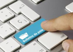 Votre salaire est-il plus ou moins élevé que la moyenne des Français?