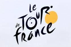 Parcours, protocole sanitaire… Ce qu'il faut savoir sur le Tour de France 2021