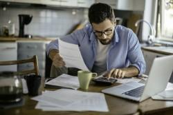 Mensualités d'un crédit immobilier trop élevées : la banque n'est pas toujours coupable