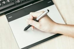 Signature électronique autorisée pour les contrats conclus avec sa banque à partir du 1er avril 2018
