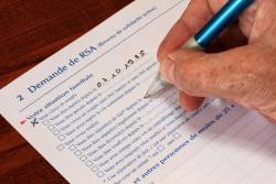 Les épargnants pourraient bientôt ne plus bénéficier du RSA