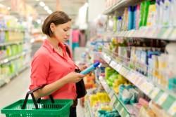 Des nanoparticules détectées dans des produits de grande consommation : 9 entreprises attaquées en justice