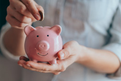 Livret A, PEL, LEP… Les taux d'intérêt vont-ils être maintenus au 1er août?