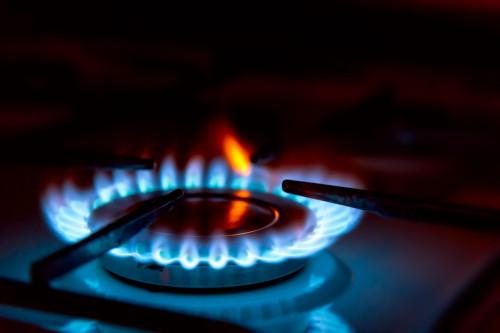 Prix de l'électricité et du gaz, Pass'Sport… Qu'est-ce qui change à partir du 1er août ?