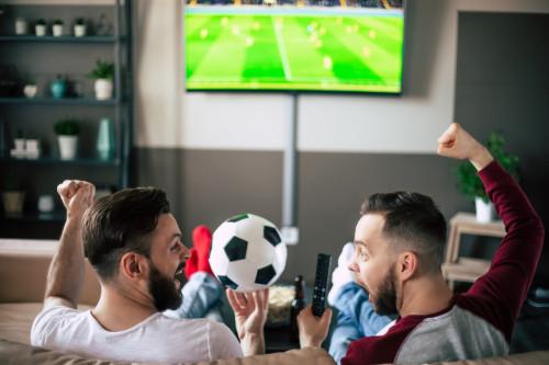 Ligue 1 : où voir les matchs et combien ça coûte?