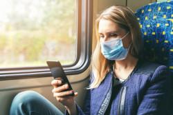 Comment se déroulent les contrôles du pass sanitaire dans les trains?