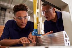 Contrat d'apprentissage ou de professionnalisation: quel sera votre salaire à la rentrée 2021?