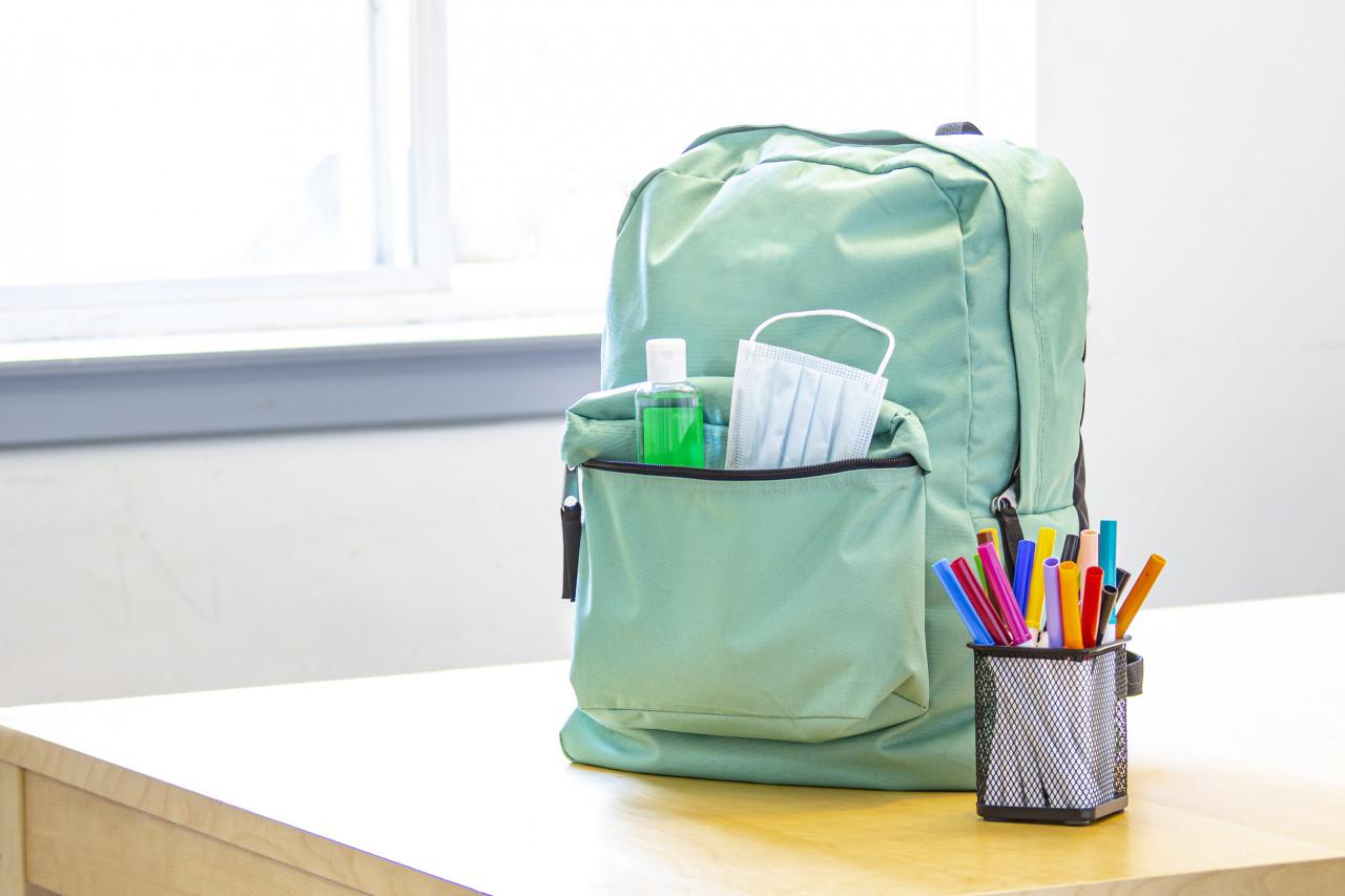 Rentrée scolaire : protocole, vaccination, calendrier… La réponse à vos questions