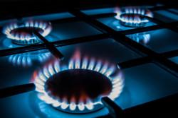Comment baisser la facture du gaz?