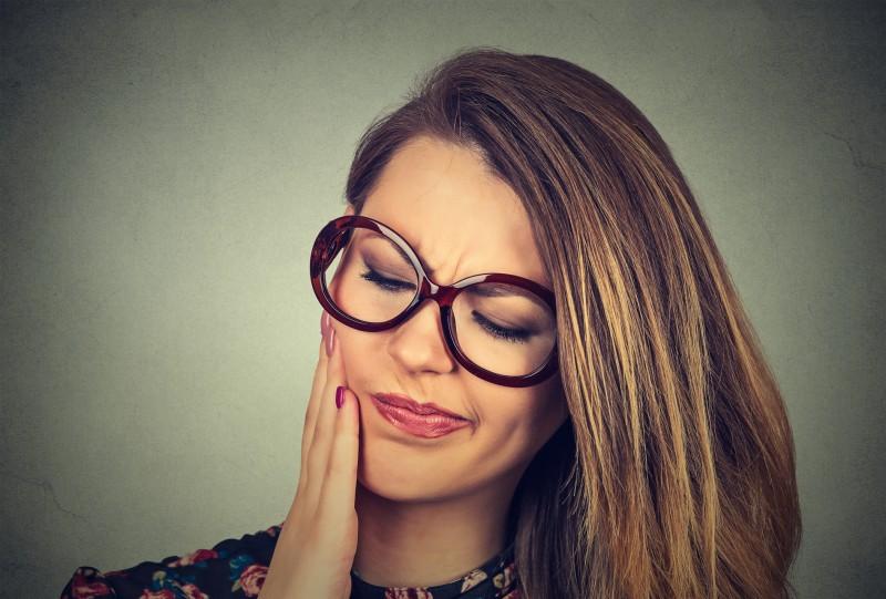 Affaire Nutella : les futurs dentistes interpellent les pouvoirs publics