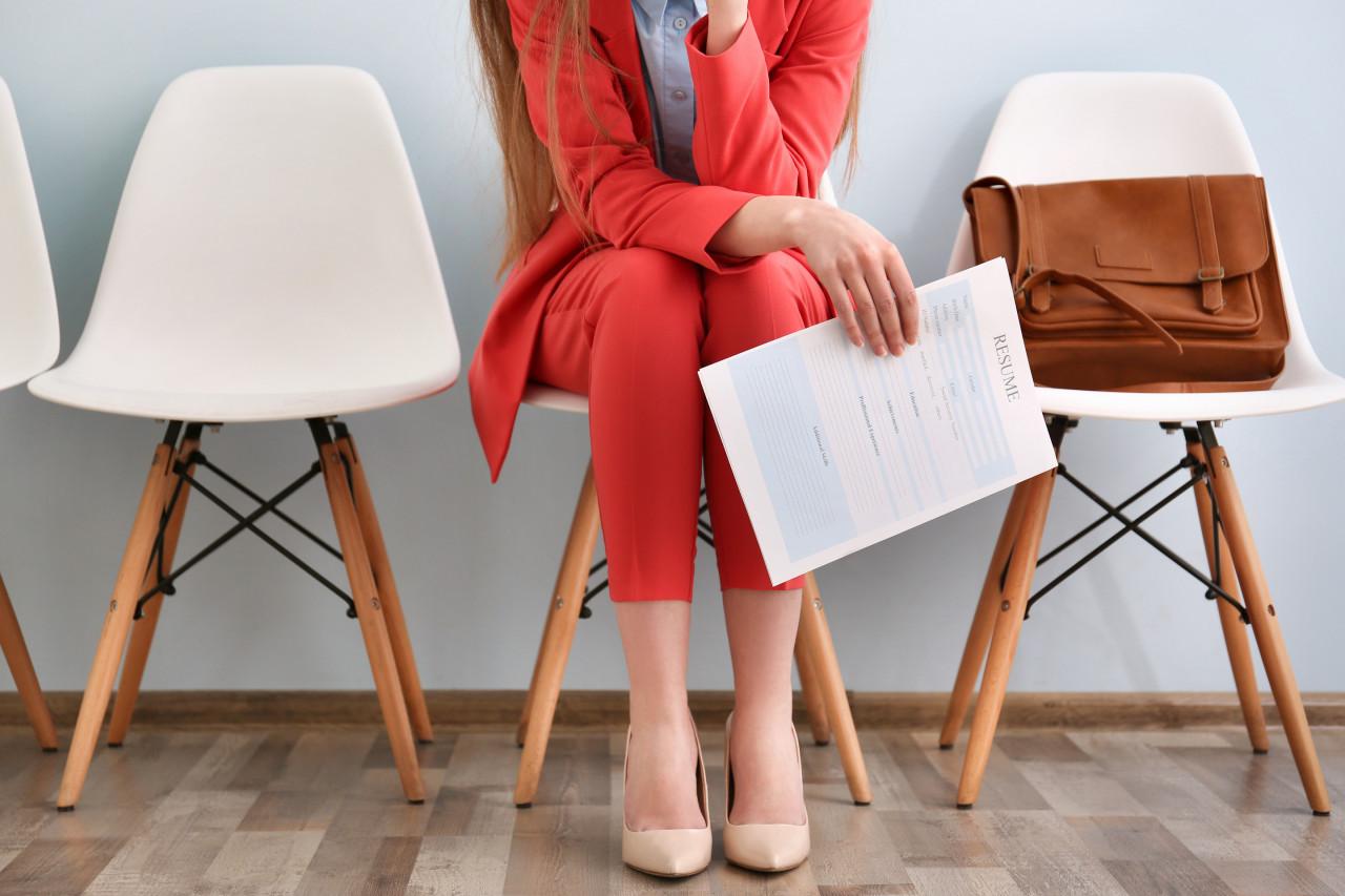 Réforme de l'assurance chômage : vers une entrée en vigueur avant la fin de l'année