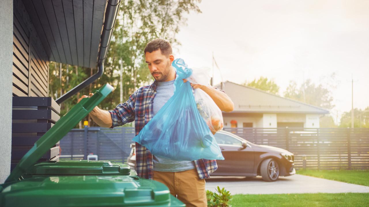 Pourquoi la taxe d'enlèvement des ordures ménagères risque-t-elle encore d'augmenter ?
