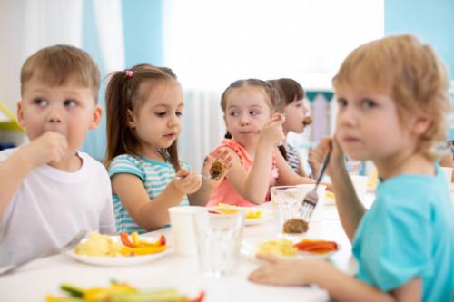 Cantine : l'exclusion d'un enfant pour repas impayés est-elle légale ?