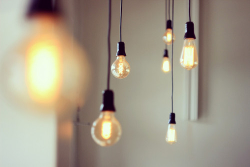 Électricité : vers une augmentation de 10 % début 2022