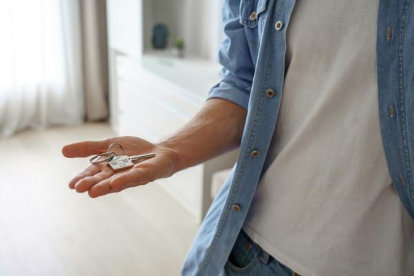 Encadrement des loyers : une mention bientôt obligatoire dans les annonces immobilières