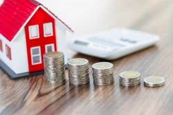 Plan épargne logement : le taux des vieux PEL menacé
