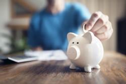 Livret A : le taux de rémunération augmentera-t-il d'ici la fin de l'année ?