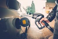 Prix du carburant : l'essence augmente, le prix du gazole diminue
