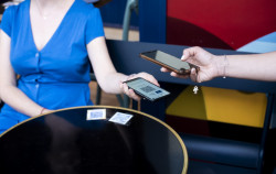 Fraude au pass sanitaire: comment obtenir un nouveau QR Code?