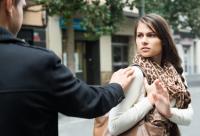Le montant de l'amende pour outrage sexiste pourrait être compris entre 90 et 750euros