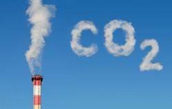 Les émissions de CO2 repartent à la hausse après 3 années stables : la Chine, l'Inde, et les USA pointés du doigt
