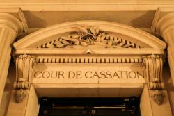 Un salarié ne doit pas prouver ses heures supplémentaires, rappelle la Cour de cassation