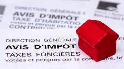 Taxe foncière 2021 : la date limite de paiement approche